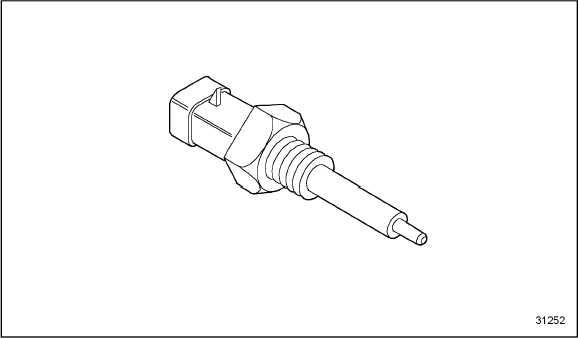 stabila type 86 electronic level manual