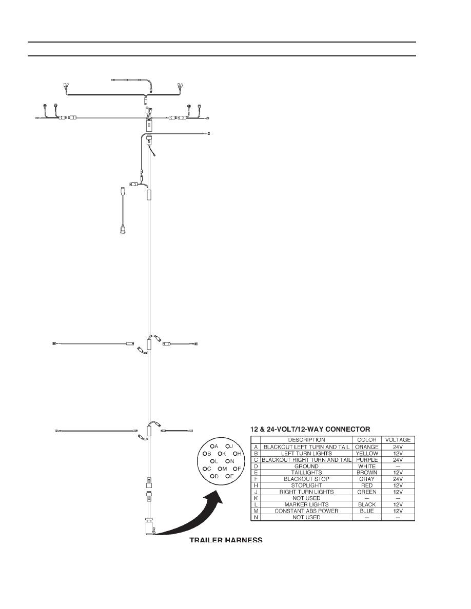 Wiring Diagram   Cont