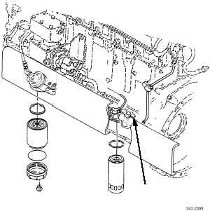tractor fuel shut off valve fuel tank shut off valve
