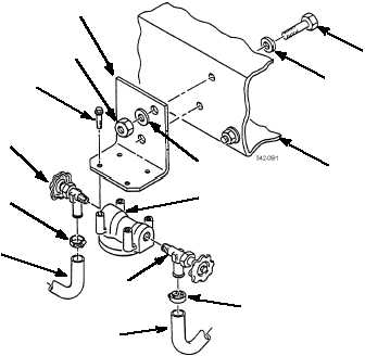 Valve Removal Tool moreover Map Sensor Location Gm likewise Ac Motor Mount as well Power Steering Fluid Infiniti G35 moreover  on ls1 ac compressor diagram
