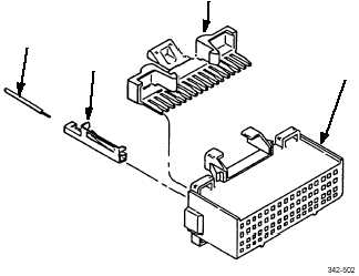 Directv Hd Dvr Wiring Diagram additionally Samsung Smart Tv Diagram moreover Free Car Wiring Diagram Downloads additionally 5925 together with Ford Tilt Steering Column Wiring Diagram Html. on standard electrical cable harness