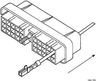 200r transmission wiring diagram new era of wiring diagram Cooper Wiring Diagram ford 4r70w wiring diagram ford free engine image for 2005 silverado transmission wiring diagram 4l80e transmission