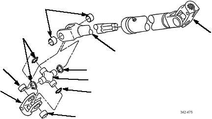 Tractor Steering Shaft besides T1840397 Wiring diagram electric start dtr 125 moreover Mahindra Tractor Tiller furthermore Farmall Carburetor Parts further 3910 Ford Tractor Injector Pump. on ferguson tractor wiring harness