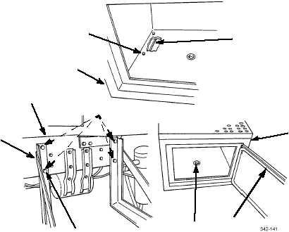 installation tm 9 2320 302 20 1716 phoenix wiring diagrams