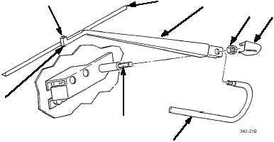 TM 9 2320 302 20_1755_3 3 hp sprinkler pump 3 find image about wiring diagram, schematic,Lawn Sprinkler System Pump Wiring