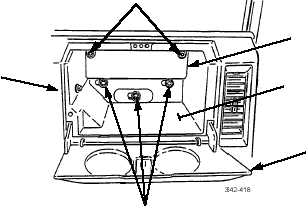 P 0996b43f80cb4415 together with Ford Taurus 1999 Ford Taurus Replace Heater Hose Assembly moreover Mercedes Sprinter Heater Parts Diagram additionally Dodge Stratus 2 7 Thermostat Location furthermore Lincoln Navigator Door Panel Removal. on 2002 ford taurus heater core replacement