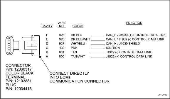 detroit series 60 wiring diagram troubleshooting detroit get free image about wiring diagram