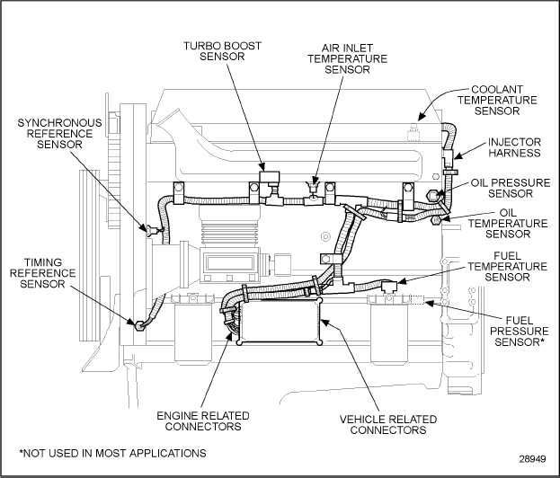 peterbilt 7 pin wiring diagram #15 RV Plug Wiring Diagram peterbilt 7 pin wiring diagram
