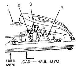 Wiring Diagram For Semi Trailer Plug on 7 prong trailer plug wiring diagram