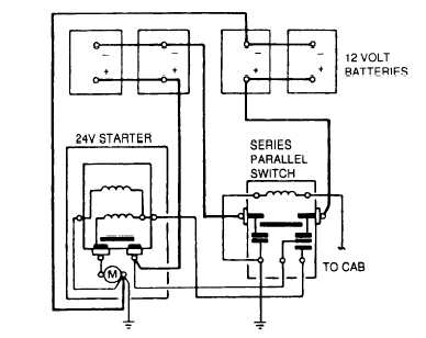 Marine 12v Wiring Diagrams further Marine Main Engine Small Ly Series 6ly2 Wdtzy moreover Clarion   Wiring Diagram also 12 Volt   Gauge Wiring Diagram moreover 36 Volt Wiring Color Diagram. on trolling motor wire harness