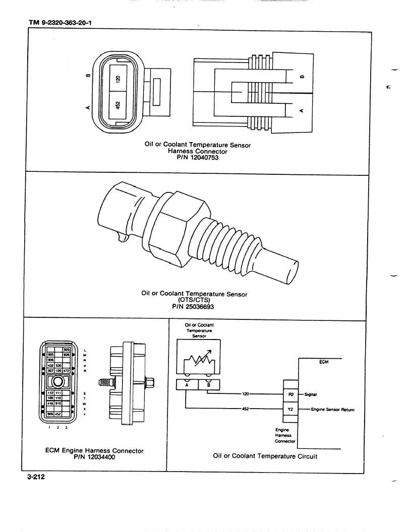 wiring diagram 2002 harley night train html