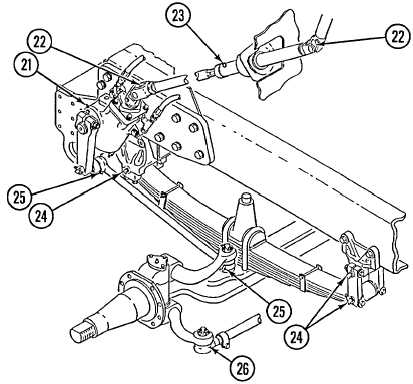 Door Knob Parts Diagram Fine Bright Lock Would Need For Inspiration Handle Terminology likewise Atwood Hydraulic Brake Actuator Parts List And Schematic further T25638327 Body control module located on2005 chevy moreover Tractor Trailer Inspection Diagram moreover Electrical Wiring Diagrams For Dummies. on trailer wireing diagram