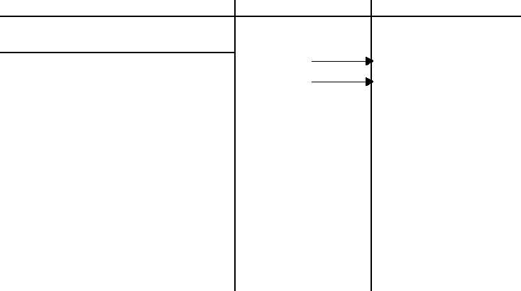 P84 12 - VEHICLE SPEED SENSOR FAULT - TM-9-2320-363-20-1_880